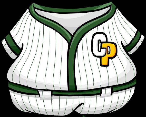 File:Green Baseball Uniform.PNG