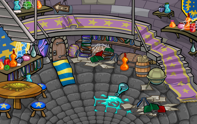 File:Medieval Party 2008 Lighthouse.png