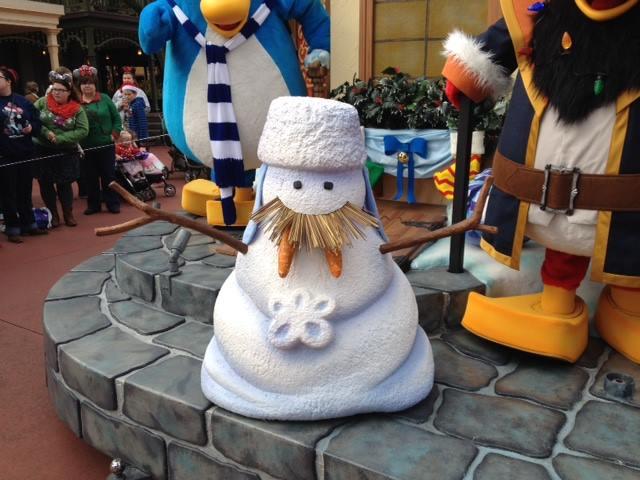 File:Merry Walrus Parade Real Life 4.jpg