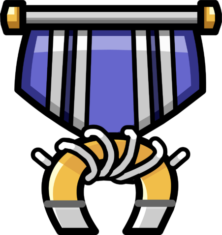 File:Mission3Medal.png