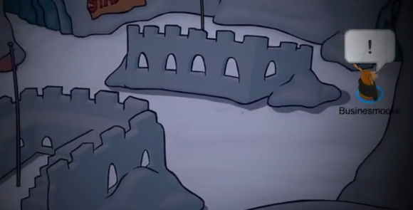 File:Snow forts 2.png