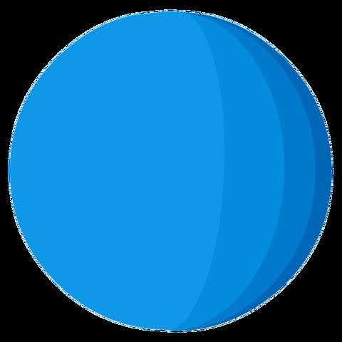 File:Beta Team Solar System Uranus.png