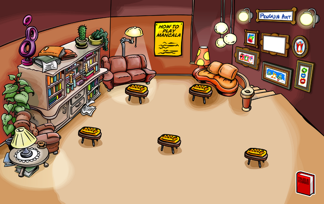 File:Book Room 2010.png