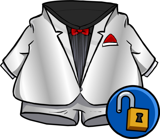 File:Clothing Icons 14750.png
