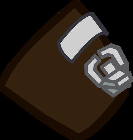 File:Ezra's Slingshot icon.png