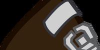 Ezra's Slingshot