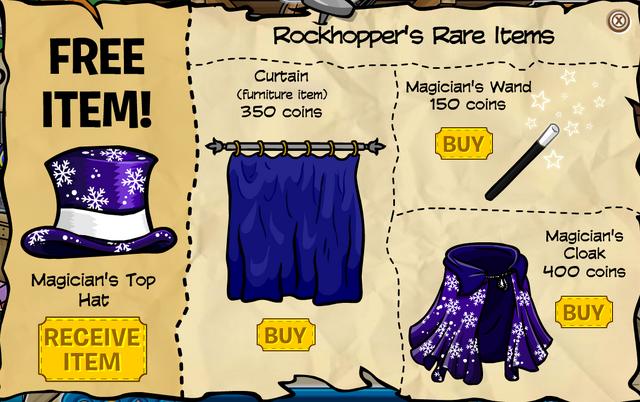 File:Fair rockhopper.png