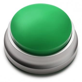 File:Green-Button-340x340.jpg