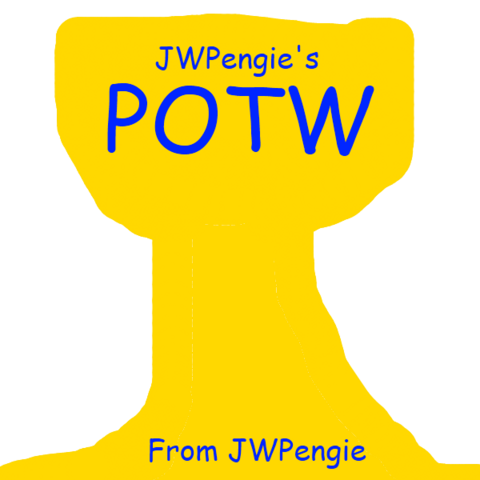 File:Jwpotwaward.png