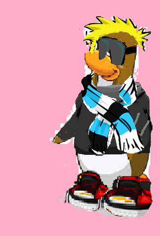 File:Penguin custom 1..png