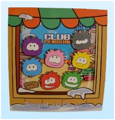File:Puffle Pins.png