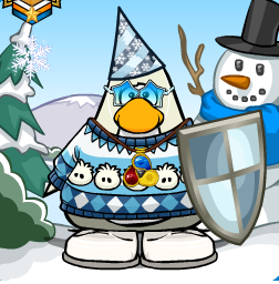 File:CJ snow opening outfit.png