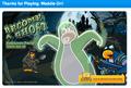Thumbnail for version as of 03:37, September 20, 2012