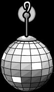 Disco Ball sprite 002