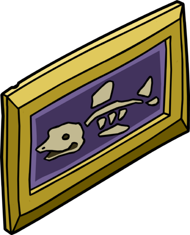 File:Fish Fossil icon.png