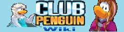 File:Frozen Club Penguin.png