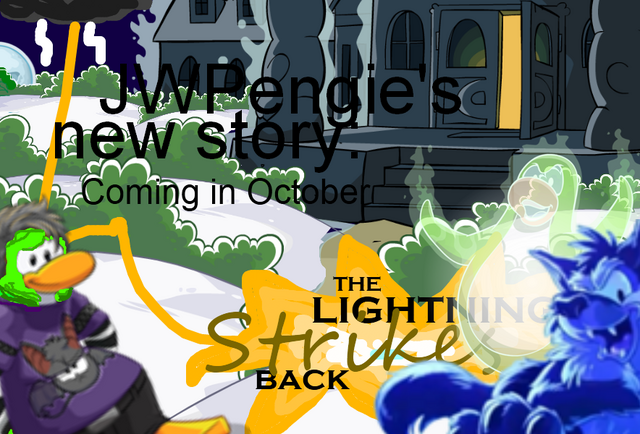 File:Lightning Strikes Back Advertisement.png