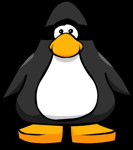 File:Ninja Mask PC.png
