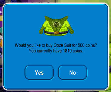File:Ooze receive suit.png