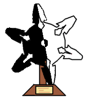 File:Yin and Yang Award.png