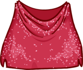 Dazzle Dress clothing icon ID 842