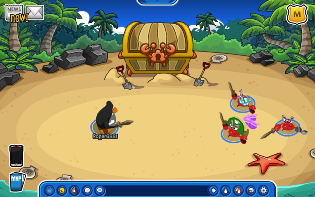 File:Duelling Pirate Crabs Beach.png