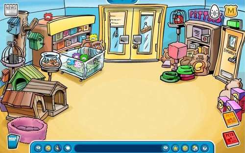 File:Easter Egg Hunt 2008 Pet Shop.jpg