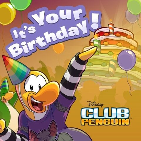 File:It's Your Birthday.jpg