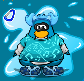 File:Puffle 2014 2.png