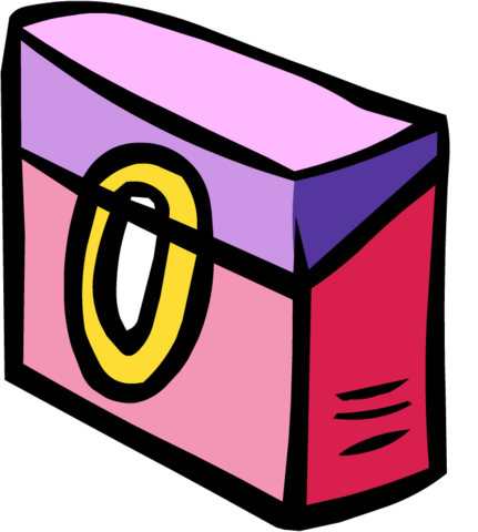 File:Puffle Os Box.png