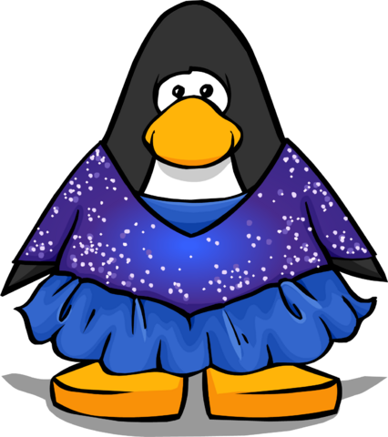File:Purple Figure Skating Dress on a Player Card.png