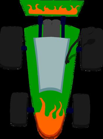 File:Road Racer 2012 02.png