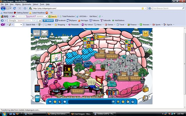 File:Selena82822igloo.jpeg