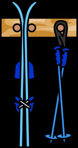 File:Ski Rack.PNG