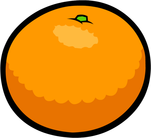 File:Smoothie Smash Orange.png