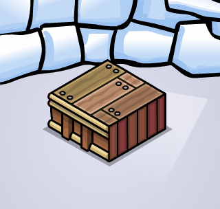 File:Footlight stage in an igloo.png