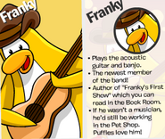 Frankybio