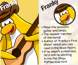 File:Frankybio.png