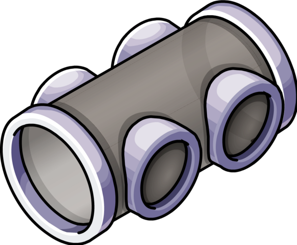 File:LongWindowTube-2217-Black.png