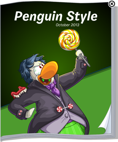File:Penguin Style October 2013.png