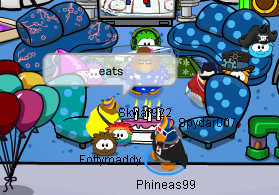 File:Phineas99 1st Wiki Anniversary Party 4.png