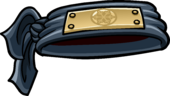 Snow Headband clothing icon ID 1588