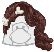 The Grub Grub clothing icon ID 1536 updated