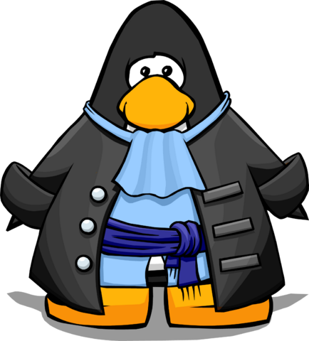 File:Unlockable Gray Pirate Coat Player Card.png
