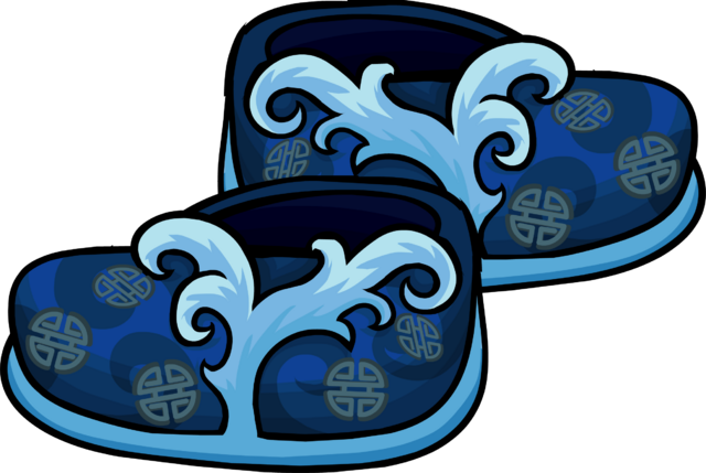 File:WaveSandals.png