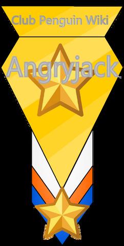 File:AngryjackUCPWMBBH231.png