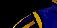 Blue Doublet