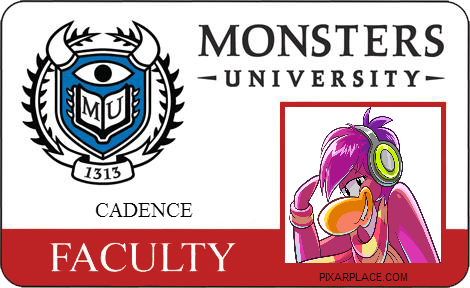 File:Cadence's MU card.png