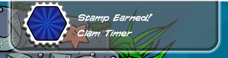 File:Clam timer earned.png