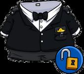 Clothing 14574 icon